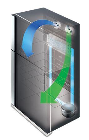 Kulkas Hitachi R H24pgd4 Sls Inverter Eco Thermo Sensor New hitachi stylish line refrigerator r v490p3pb sls 451 l transcom digital