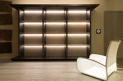 design sofa hamburg slife de linea showroom with natevo furniture hamburg