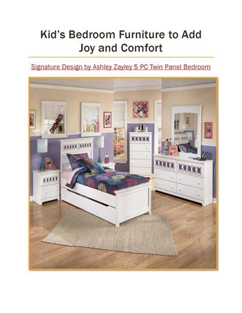 kids comfort furniture kid s bedroom furniture to add joy and comfort authorstream