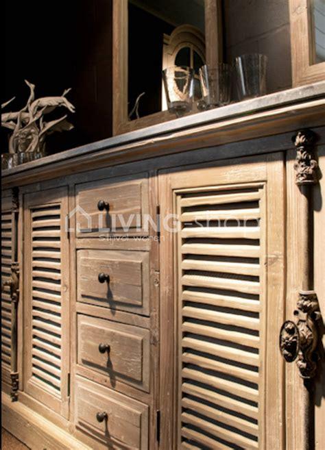 Meuble De Salle De Bain Rustique by Meuble De Salle De Bain Rustique 2 Lavabos Timeless Living
