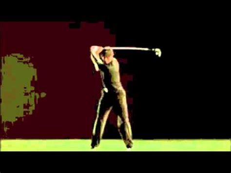 physics golf swing physics project golf swing youtube