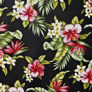 floral prints 39 awesome tropical print wallpaper images meu mundo