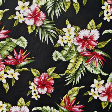 hawaii pattern photoshop 39 awesome tropical print wallpaper images meu mundo