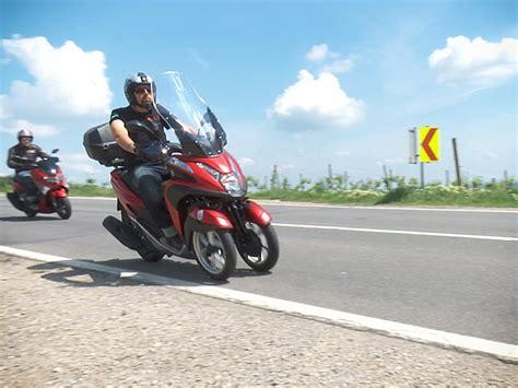 Motorrad 125 Testberichte by Motorrad Testberichte