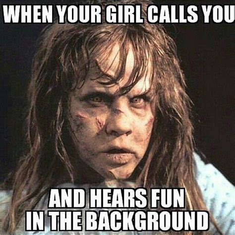 Funny Memes About Girlfriends - acid picdump 100 pics