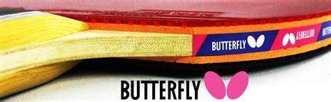 butterfly table tennis racket amazon amazon com butterfly 603 table tennis racket set 1