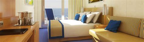 balcony room on carnival cruise carnival cruise ship carnival cruise line