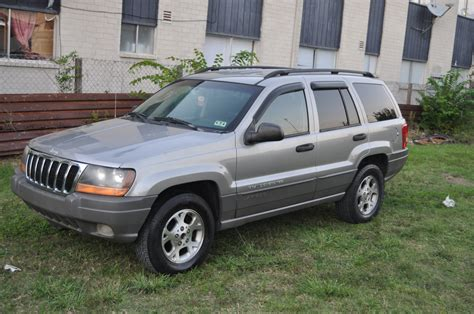 2002 jeep grand laredo reviews safety ratings jeep grand 2011