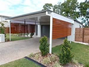 lifestyle patios patios decks carports design build