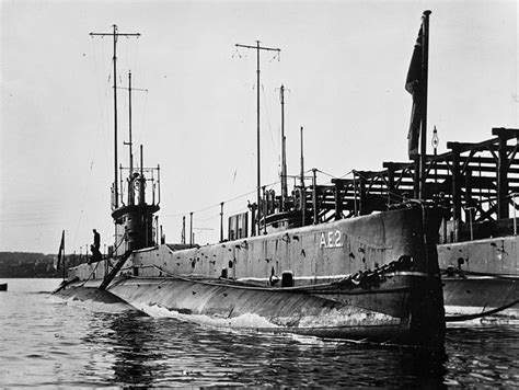 ultimate sailboat sub submarines more on the imaginary 470 best hm submarines images on pinterest royal navy