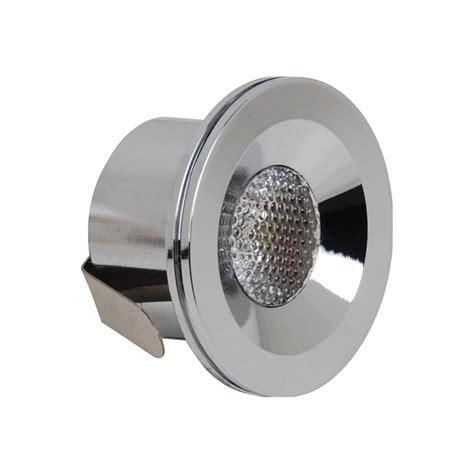 led spots decke 230v smd led einbaustrahler einbauleuchte spot leuchte strahler