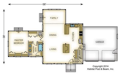 high efficiency house plans high efficiency home plans home design