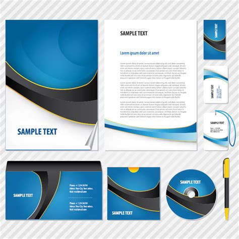 free template company profile design company profile design template free www