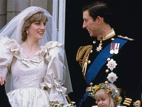 Countess Karen Spencer Lady Di La Princesa Diana De Gales