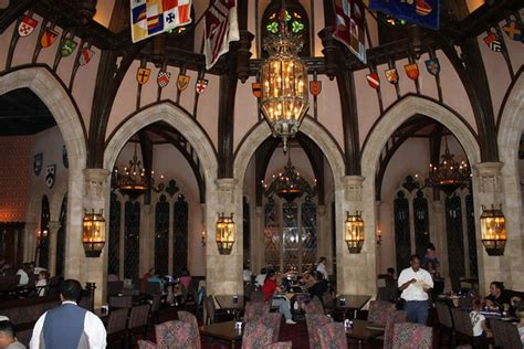 Royal Table Disney by Pin By Mashella Johnson On The Of Disney
