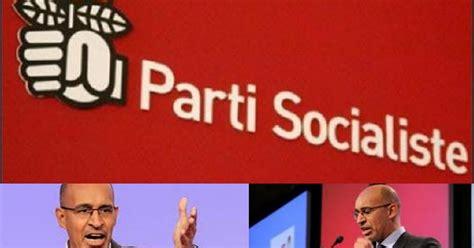 si鑒e du parti socialiste le togolais revolt 201 togo dossier incendie des march 201 s