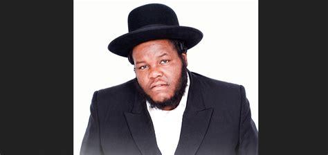 hasidic jewish men hair the stereotype defying hasidic rapper other orthodox