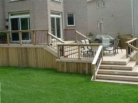 house decks designs outdoor find the right house deck plans with ussual design find the right house deck