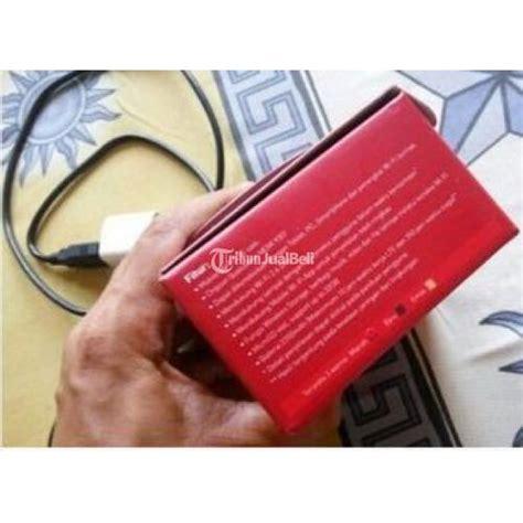 Modem Smartfren M2y Bekas modem murah smarftren mifi m2y generasi kedua seken istimewa bogor dijual tribun jualbeli