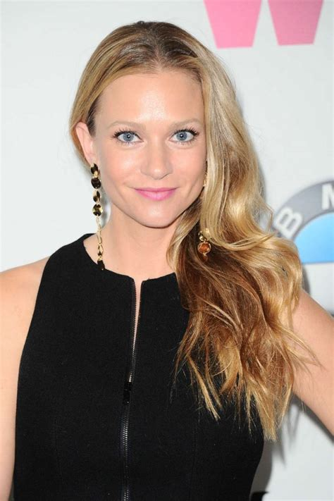 aj cook at the canadian awards a j cook women in film 2017 crystal lucy awards in