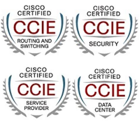 cisco certified design expert books quadruple ccie