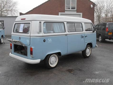 kombi volkswagen for used volkswagen kombi cars year 2016 for sale mascus usa