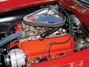 427 Crate Engine Chevrolet 427 Chevy Big Block Crate Motor For Sale Autos Weblog