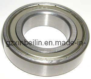 Bearing 6024 Llu Ntn china ntn groove bearing 6024 2rs bearing china groove bearings