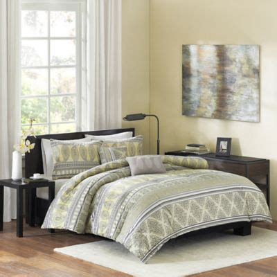 cozy soft brand comforters buy cozy soft bedding sets from bed bath beyond