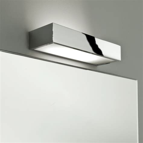 bathroom light over mirror 301 moved permanently