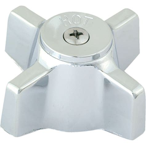 Sterling Shower Faucet Parts by Faucet Handle Sterling Az Partsmaster