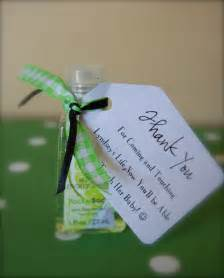 sayings for baby shower favors quotes for baby shower favors quotesgram