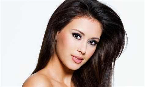 groupon haircut victoria great looks beauty barber salon up to 54 off