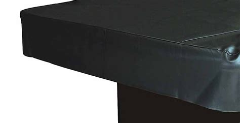 Table Covers For Sale by Billiard Table Covers Pool Table Covers For Sale
