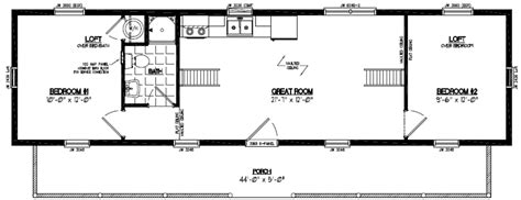 cape cod floor plans certified homes cape cod style certified home plans