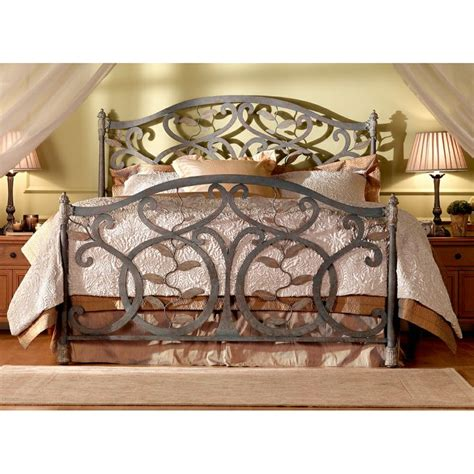 Ideas Design For Iron Headboards 49 Best Images About Rooms Of Metal On Wood Beds Metal Headboards And Furniture