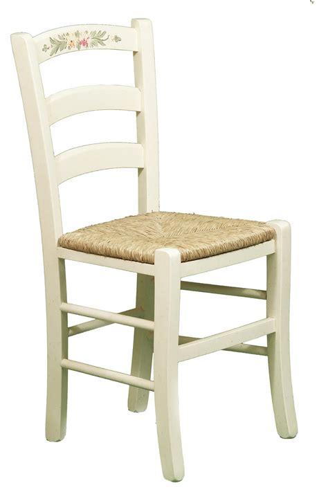 sedie legno ikea sedie ikea legno e paglia madgeweb idee di interior