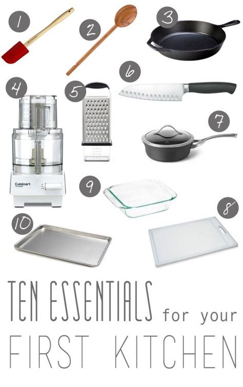 essentials for your first house 1000 ideas about first home essentials on pinterest one