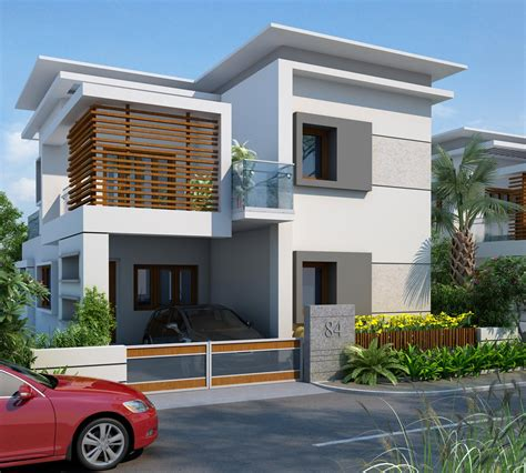 200 sq yard home design 100 200 sq yard home design exle determine
