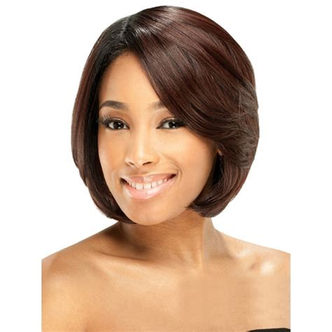 deep invisible line in hair extension hair styles freetress equal deep invisible part synthetic lace front
