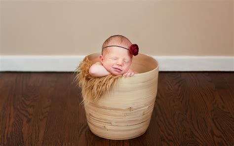 computer wallpapers for sleep baby sleeping images hd photos wallpapers pictures