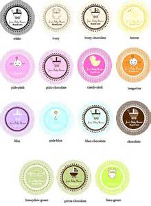 Baby Shower Favor Labels by Baby Shower Labels Favors Image Search Results