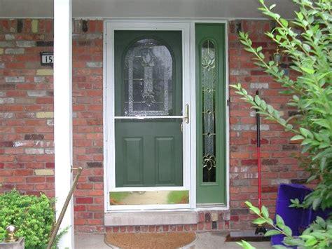 Exterior Doors Michigan Michigan Fiberglass Entry Doors Front Door Replacement Rochester Mi