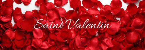 what is valentin valentin un bouquet bien sur oui mais lequel