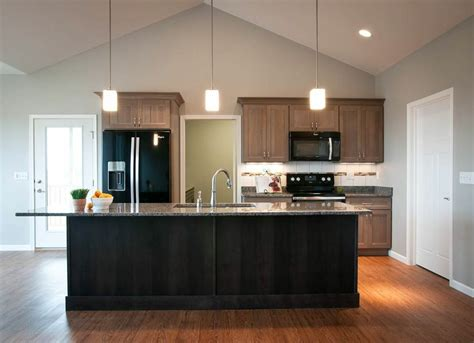 two toned cabinets in kitchen two tone kitchen cabinets doors alert interior the two