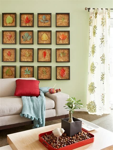 Wandgestaltung Idee by Kreative Wandgestaltung 35 Inspirierende Fotobeispiele