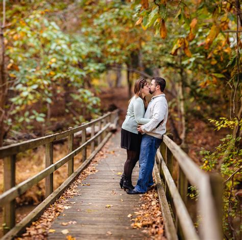 allaire state park wedding nj engagement and wedding photographers allaire state