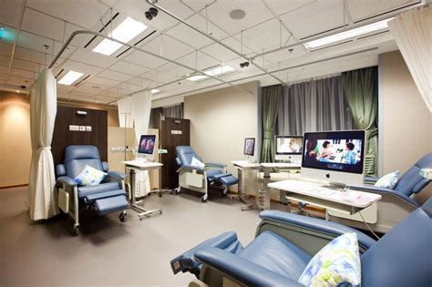 the room i cancer singapore offers new to cancer patients