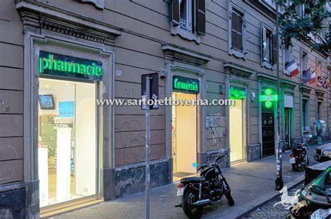 parafarmacia porta di roma nel centro di roma la nuova farmacia germanico arredi