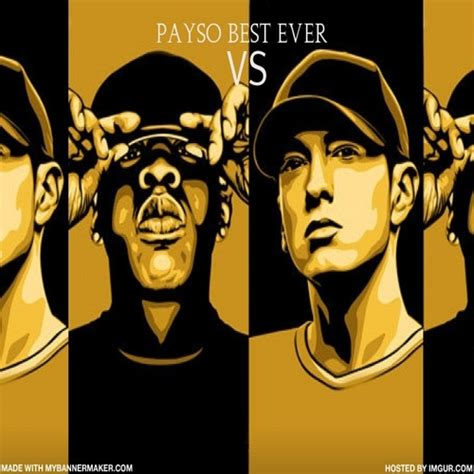 the best of eminem torrent eminem z paysobestever payso best vs eminem and
